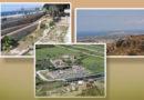 Lo sapevi che… | Messina fondatrice: oltre Reggio anche Milazzo e Termini Imerese