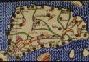 I Viaggiatori | La Messina egregia e prospera di Idrisi