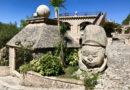 Repost | Parco Museo Jalari, un centro d'eccellenza