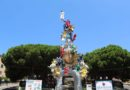 Una Pescarese a Messina | Quel che la Vara rappresenta per ogni messinese