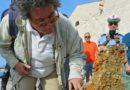 Illustri Siciliani | Sebastiano Tusa: chi era l'Uomo che la Sicilia piange