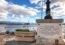 Lo sapevi che… | Messina e la Battaglia di Lepanto