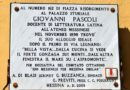 Illustri Messinesi | L'amore di Pascoli per la sua poetica Messina