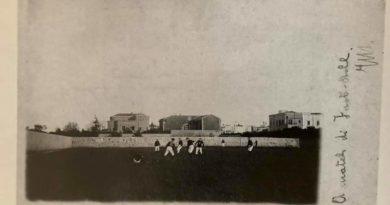 LO SAPEVI CHE…? | Il secondo derby più antico d'Italia e il primo in Sicilia; la storia di Messina – Palermo