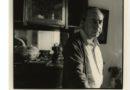 NEWS   Arriva ad Agrigento la mostra fotografica su Sciascia
