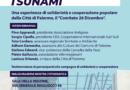 NEWS | Palermo presenta la mostra fotografica sul disastro di Sumatra