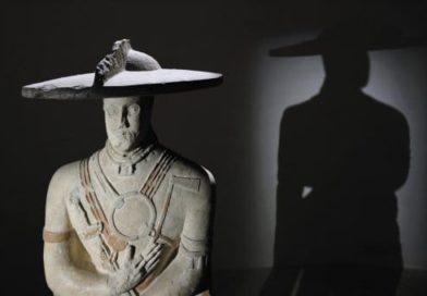 ABRUZZO   Tra archeologia e storia, riscopriamo il MANDA di Chieti