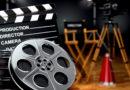 NEWS | Palermo, la scuola di cinema Piano Focale bandisce una borsa di studio per gli studenti universitari