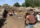 NEWS | Archeologia sperimentale e pubblica per la valorizzazione del territorio di Serri (SU)