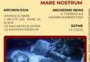 Rivista ArcheoMe – Anno I n. 5 – Agosto 2020