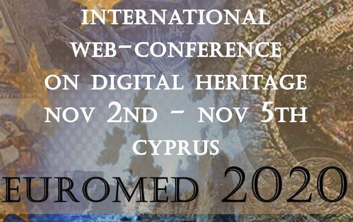 conferenza euromed