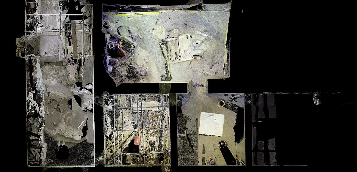 http://pompeiisites.org/comunicati/il-carro-da-parata-di-civita-giuliana-lultima-scoperta-di-pompei/?fbclid=IwAR0o3f4Z10JHHYGV32F7c_A8455Fo2Bcjm1xASwDS3elXIKBGzZ1JhVNU8A