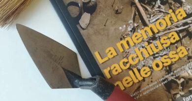 NEWS | La recensione della rivista ArcheoMe a cura di una nostra lettrice