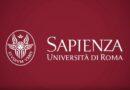 SPECIALE COVID | Studiare Archeologia da fuori sede: il pensiero di Gerlando Dario Fiaccabrino della Sapienza di Roma