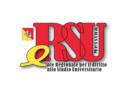 STUDENTI | ERSU proroga la scadenza dei termini di presentazione della domanda di partecipazione al concorso per il premio di laurea dell'A.A. 2020/2021