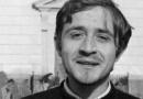 SPECIALE GIORNO BUIO | Chi era Peppino Impastato, ucciso da Cosa Nostra nella notte buia dello Stato Italiano