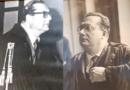SPECIALE GIORNO BUIO | Nel ricordo delle vittime di mafia: Nino D'Uva nelle parole del figlio Gennaro