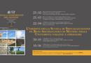 NEWS | Occasioni imperdibili dalla Scuola di Specializzazione in Beni Archeologici di Matera