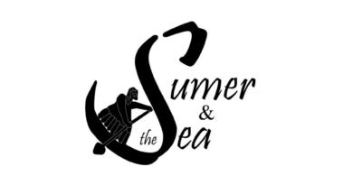 NEWS | La Sapienza lancia il workshop sui Sumeri e il mare