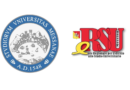 STUDENTI | UNIME ed ERSU, tutte le novità per gli studenti dell'A.A. 2020/2021