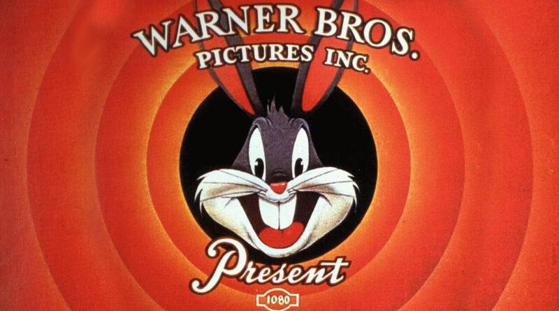 ACCADDE OGGI | Bugs Bunny fa il suo debutto nel mondo