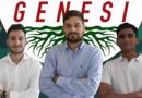 REDAZIONALE | ELEUNIME: Grillo, Vadalà e Croos, la super vittoria del trio di ArcheoMe che darà voce agli studenti