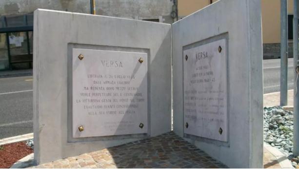 ACCADDE OGGI | L'(in)utilità di una battaglia: quando gli italiani vinsero a Versa
