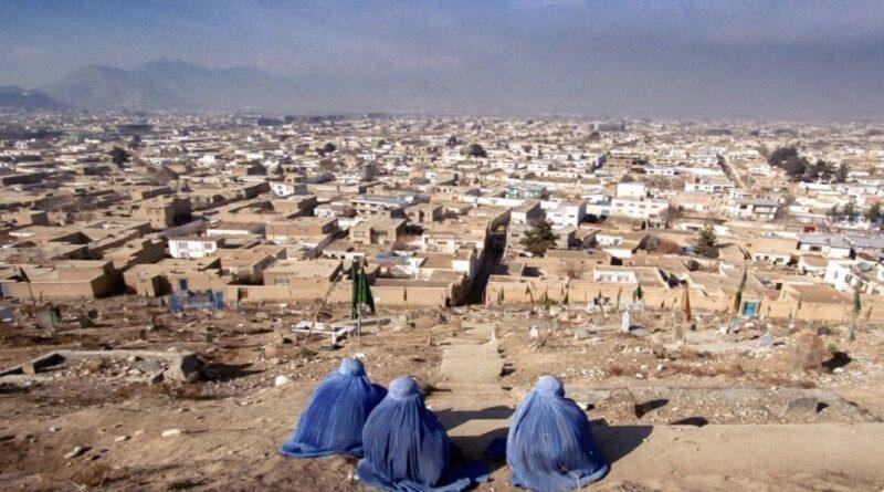 """NEWS   CIA per l'Afghanistan: """"Bisogna supportare la comunità scientifica con ogni mezzo"""""""