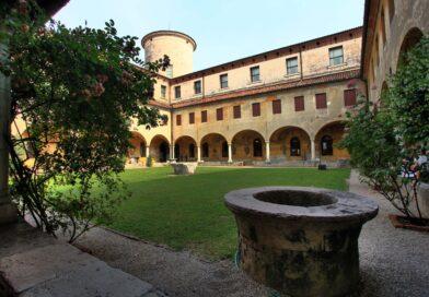 NEWS   Tra filosofia e musica classica: nuovi incontri ai Musei civici di Bassano del Grappa